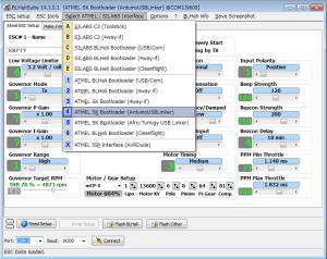 BLHeliSuite-USBLinker