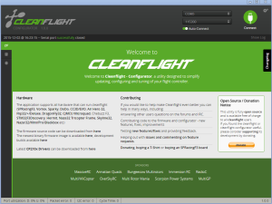 clean-flight-screen